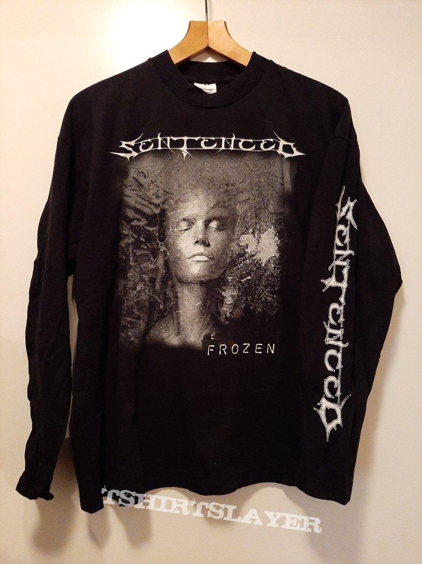 Sentenced: Frozen 1998 LS