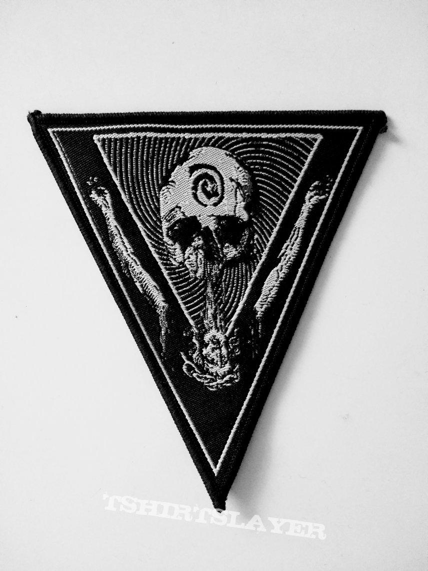 Pseudogod patch