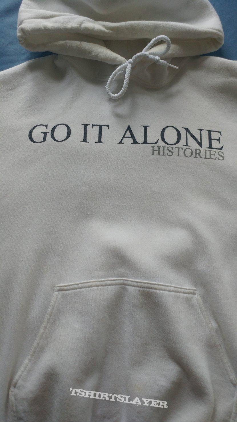 Go It Alone Histories