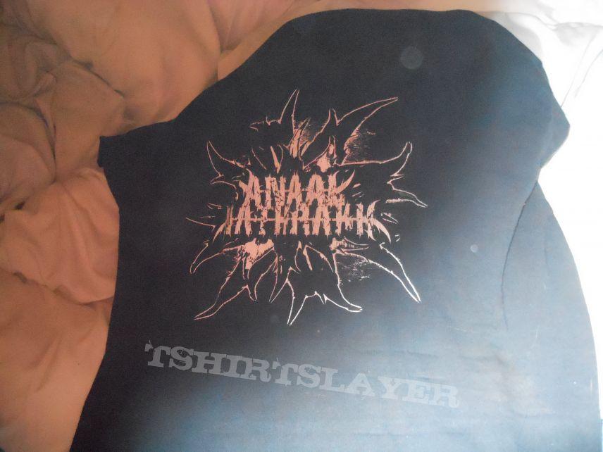 ts Anaal Nathrakh logo