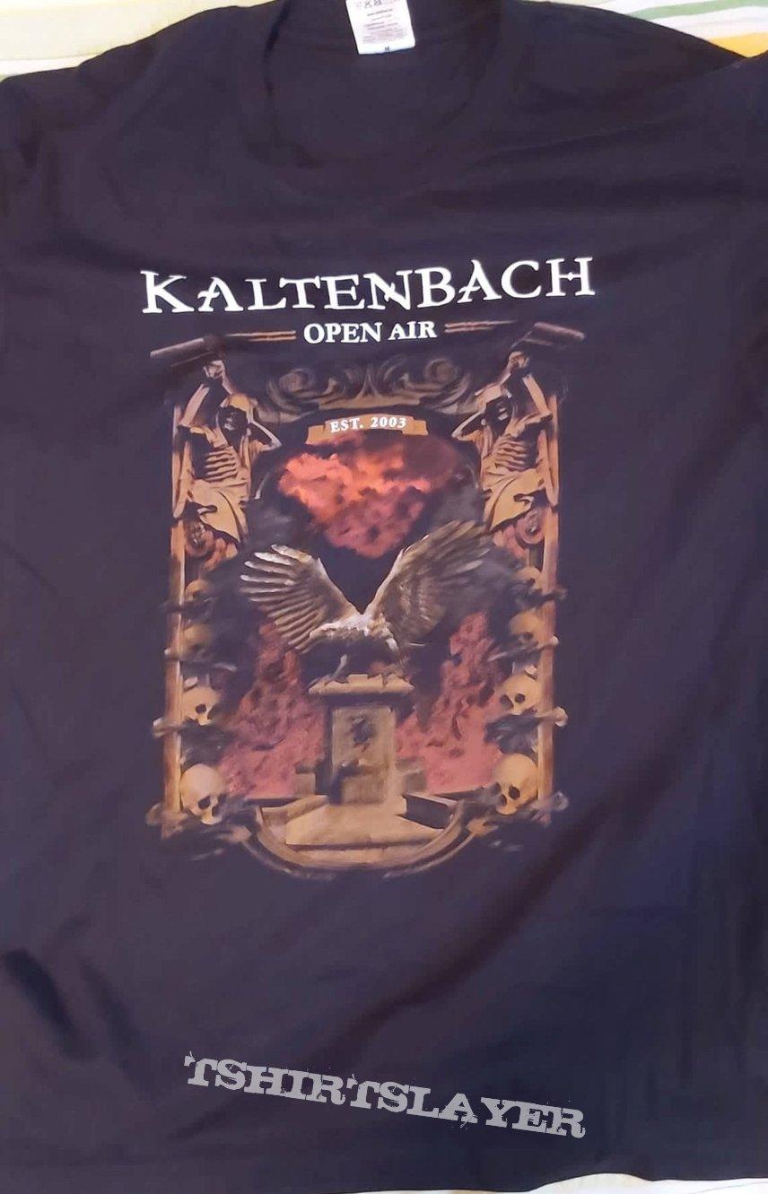 Kaltenbach Open Air 2019 (TSM)