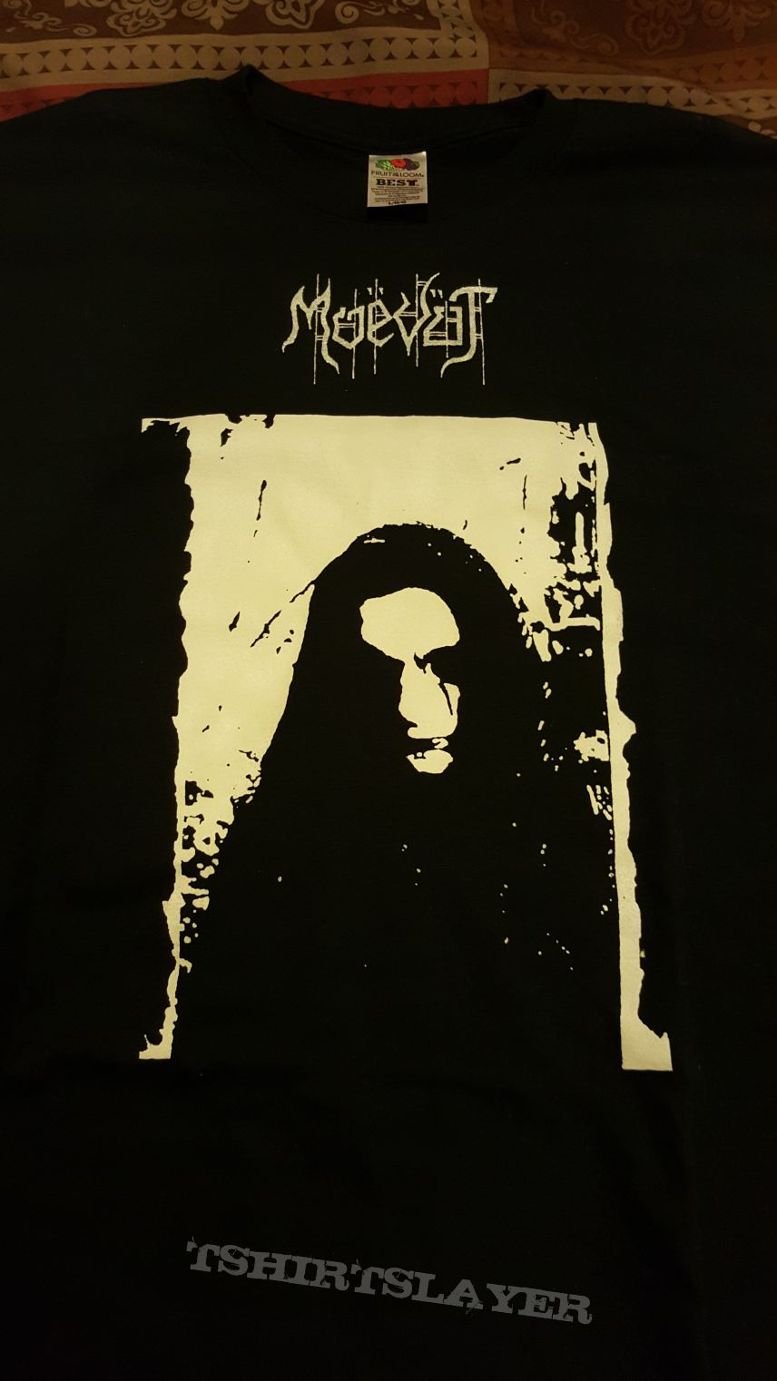 Moëvöt - Vordb Dréagvor Uèzréèvb