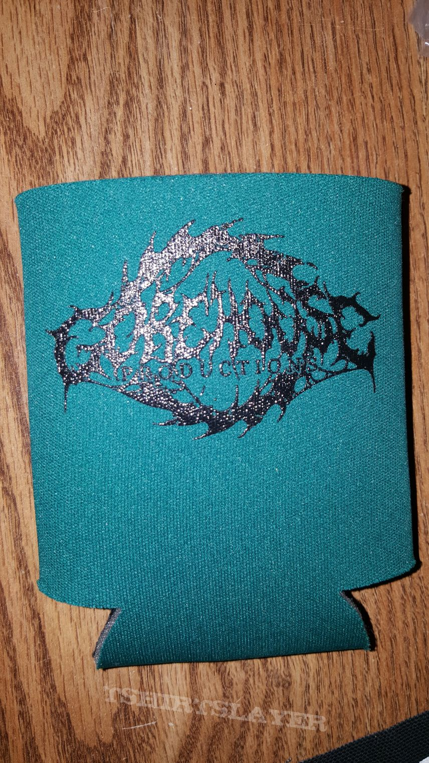Gore House Productions KOOZIE