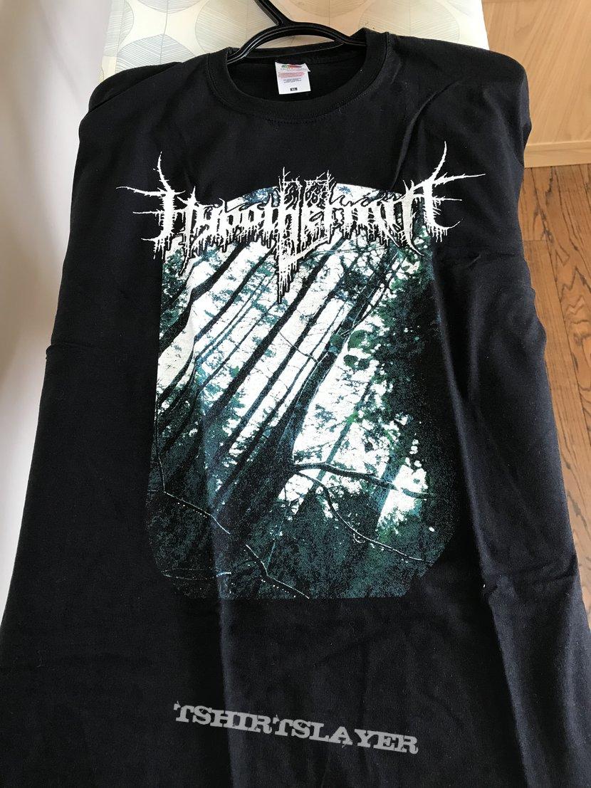 Svartkonst T-shirt