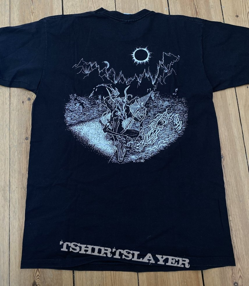 Demilich T-Shirt