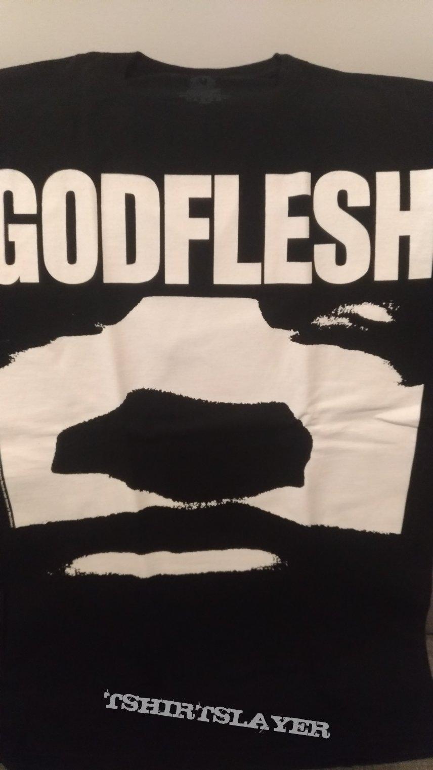 godflesh - small