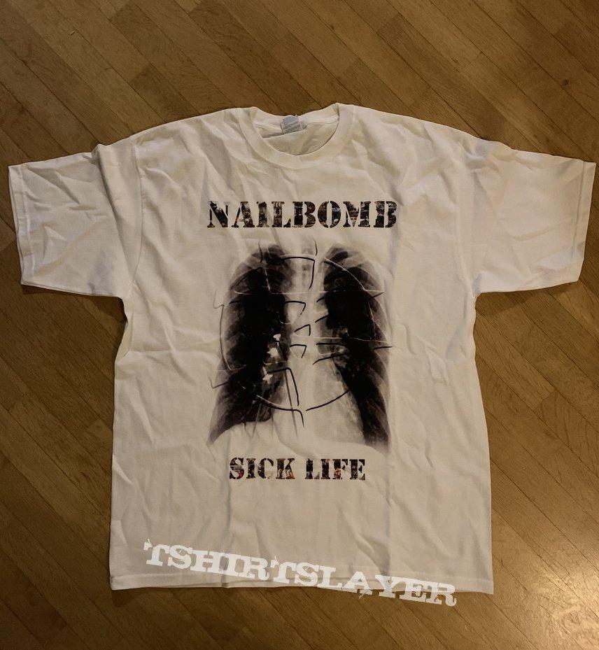 Sick Life bootleg shirt