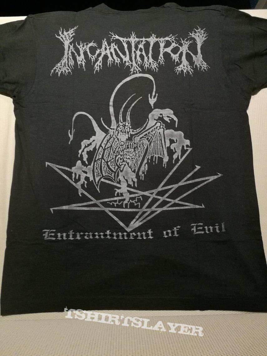 Incantation T-Shirt