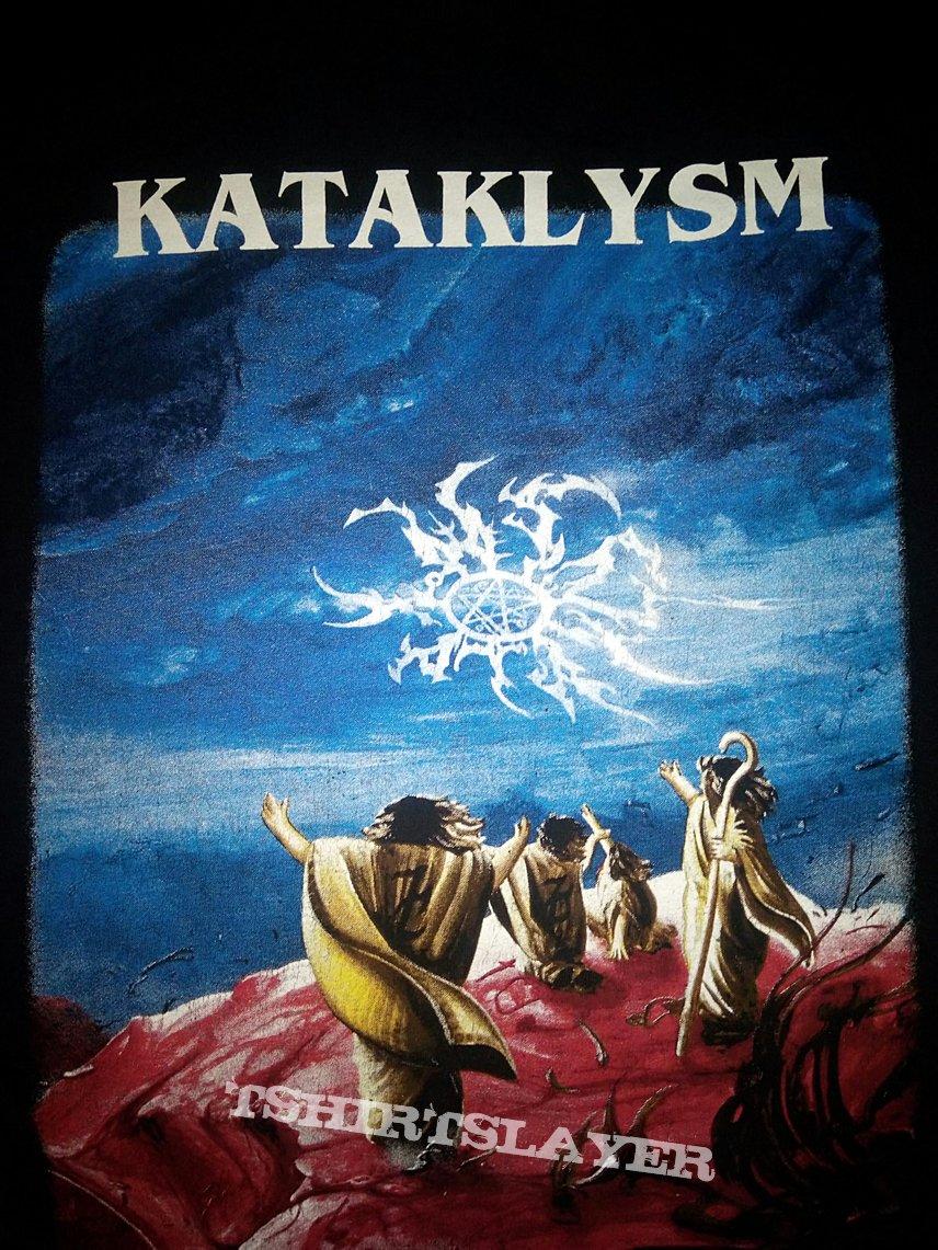 Kataklysm