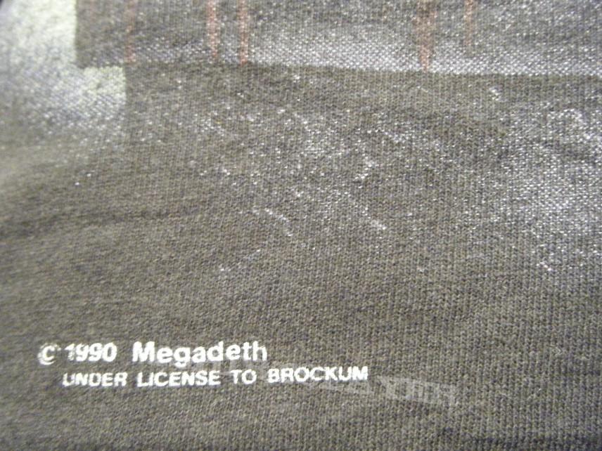 DSCF5561.JPG