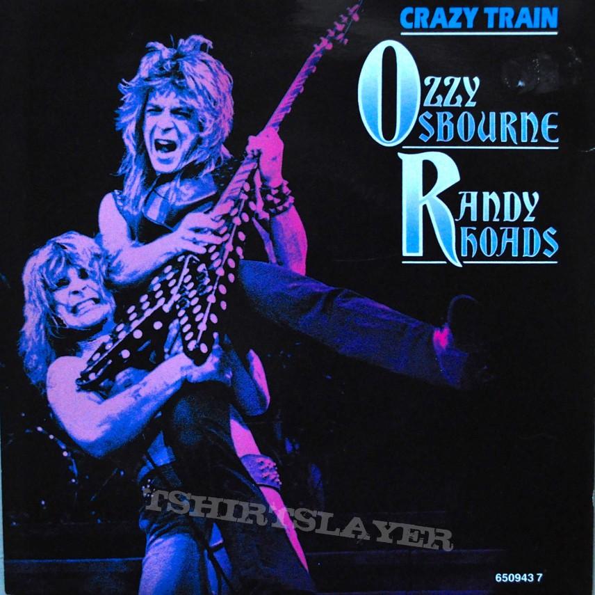 Ozzy Osbourne The Randy Rhoads Years.zip. Titans OFICIAL Perlon Future hogar with Saudi ROJO