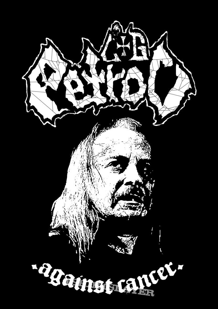 LG Petrov Against Cancer