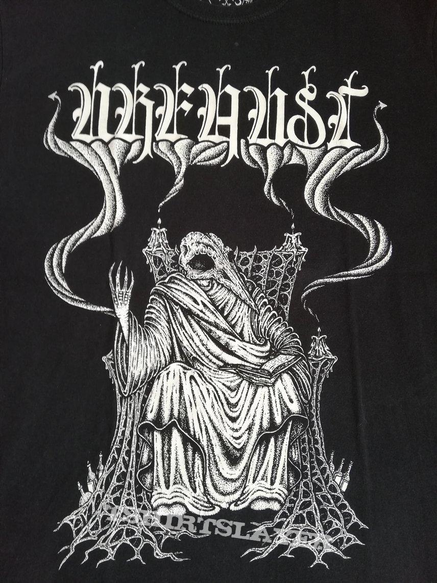Urfaust Tee-shirt