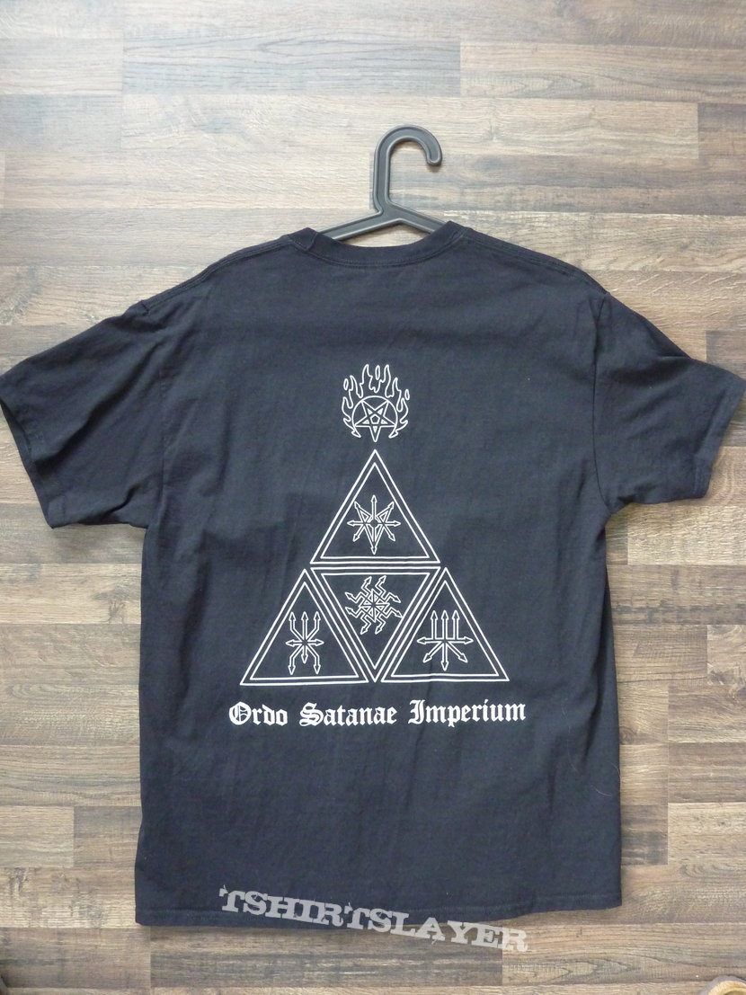 Nyogthaeblisz - Xeper-I-Satan