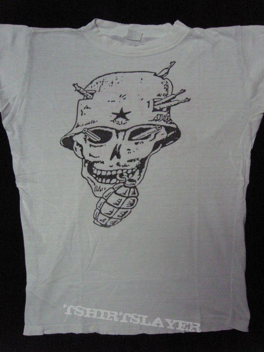 Rumble Militia shirt 1.jpg