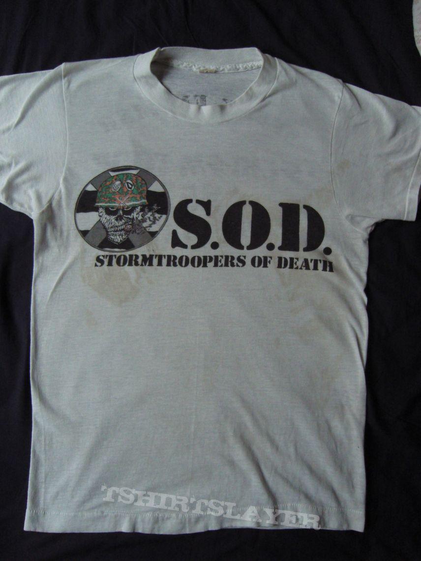 SOD Tour Shirt 85 1.jpg