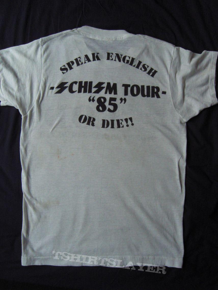 SOD Tour Shirt 85 2.jpg