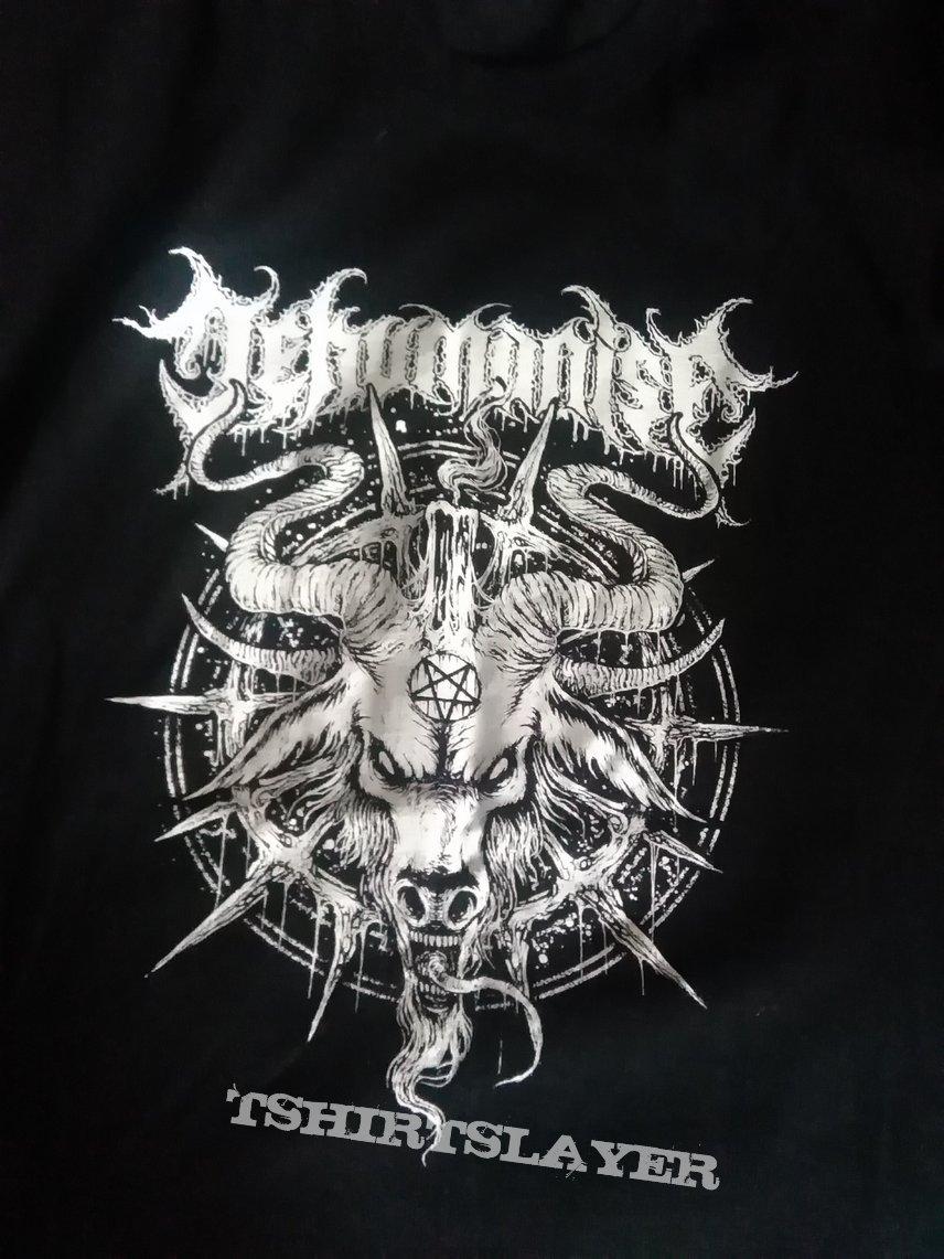Dehumanise