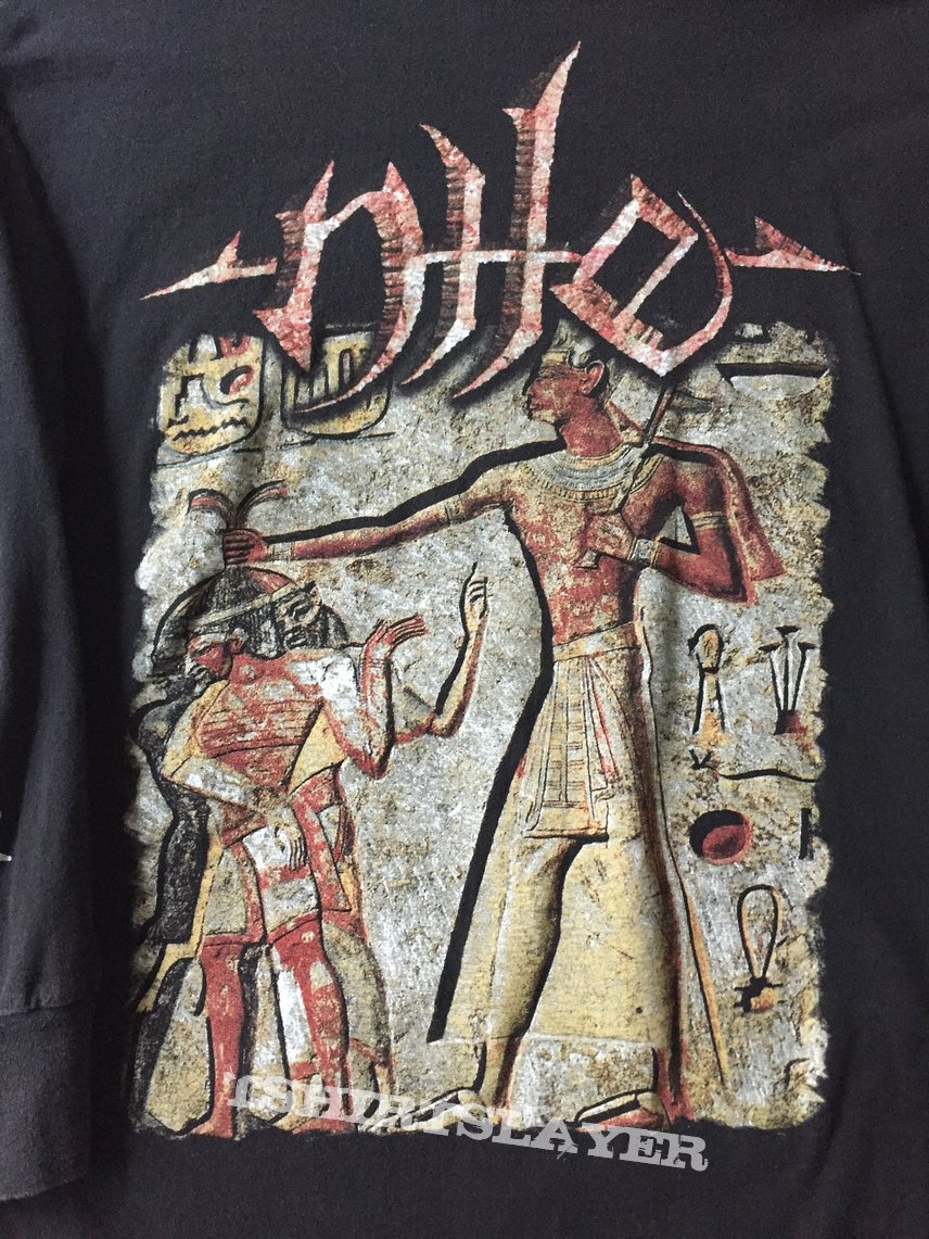Nile Slaughterers of Apep LS