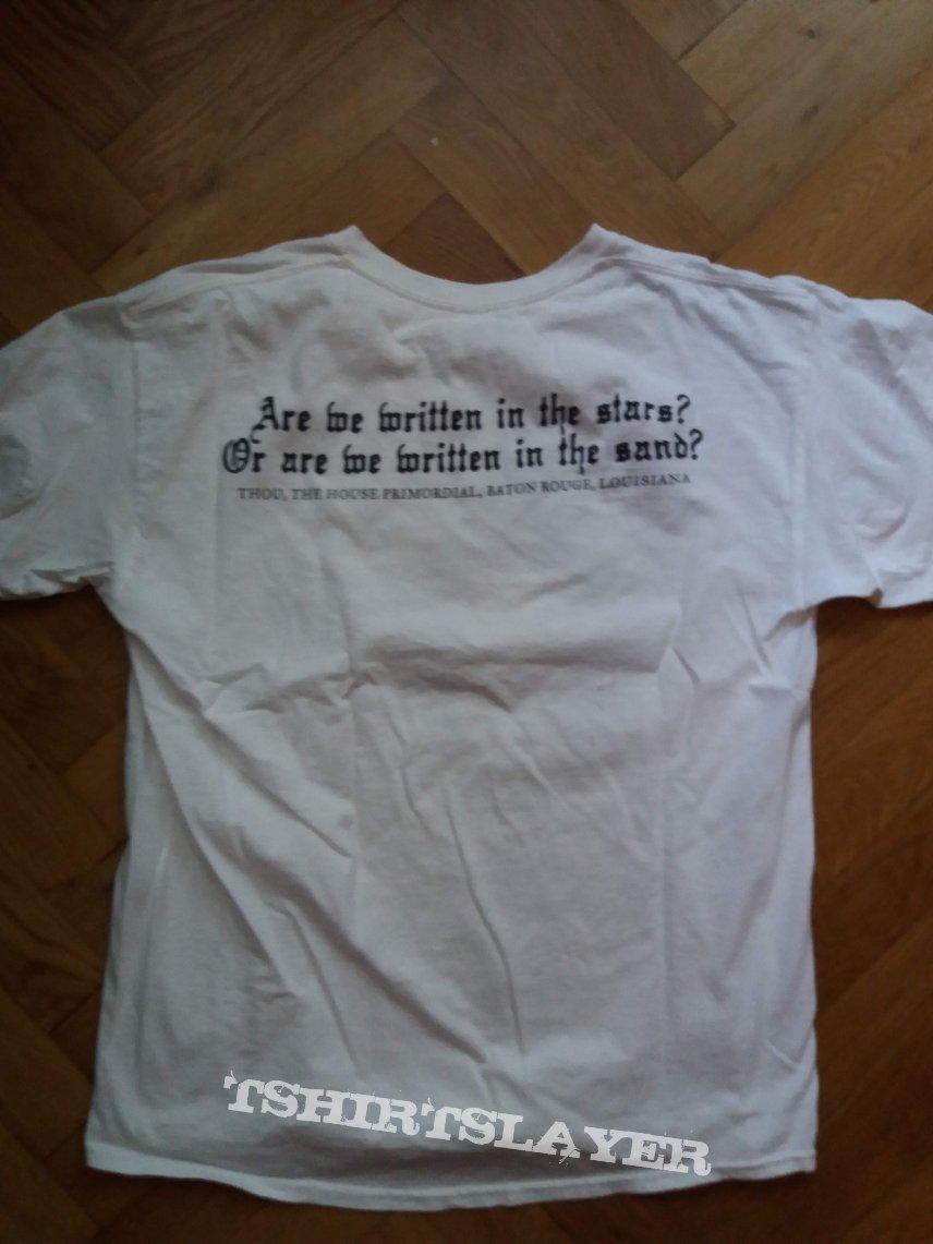 Thou - Tshirt