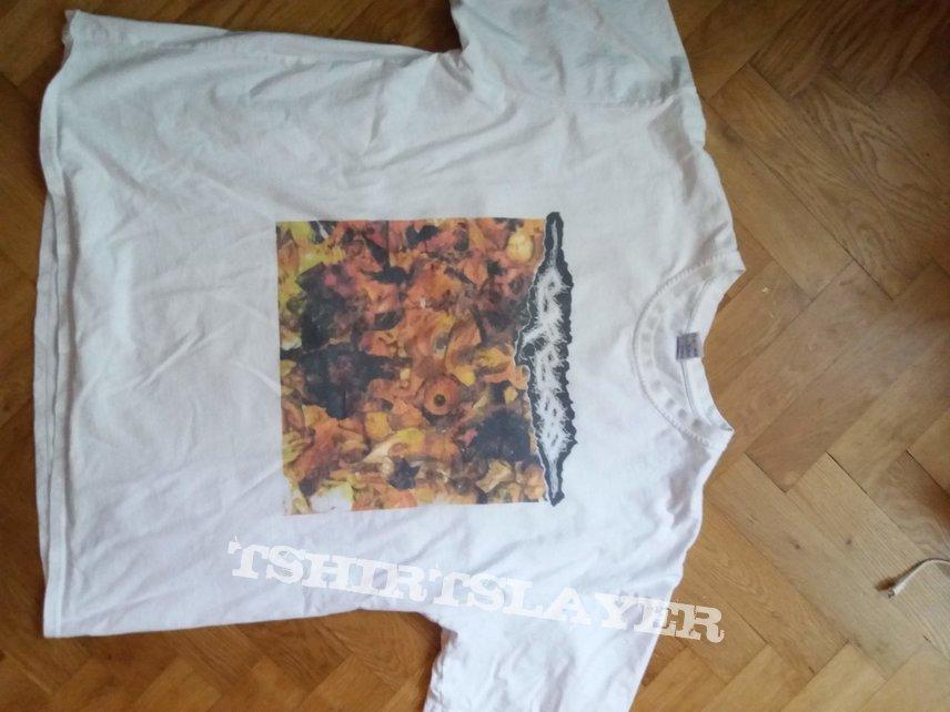 Carcass - Tshirt