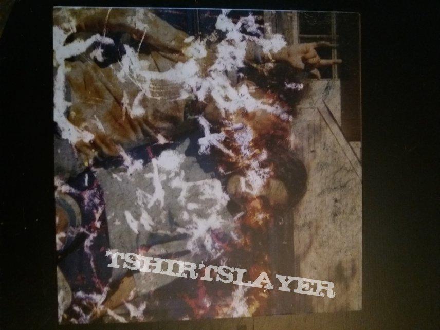 Thou - The House Primordial Vinyl