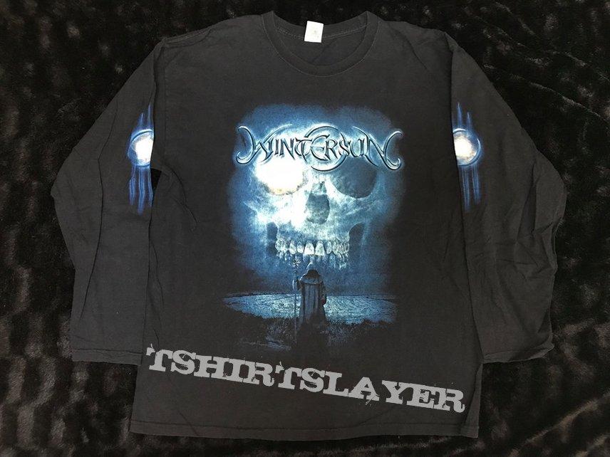 Wintersun (XL)
