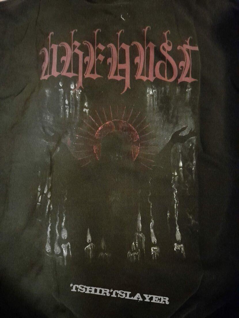 Urfaust - Apparitions hoodie