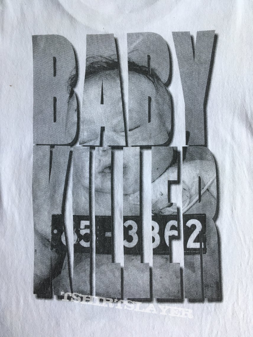 Devourment - baby killer
