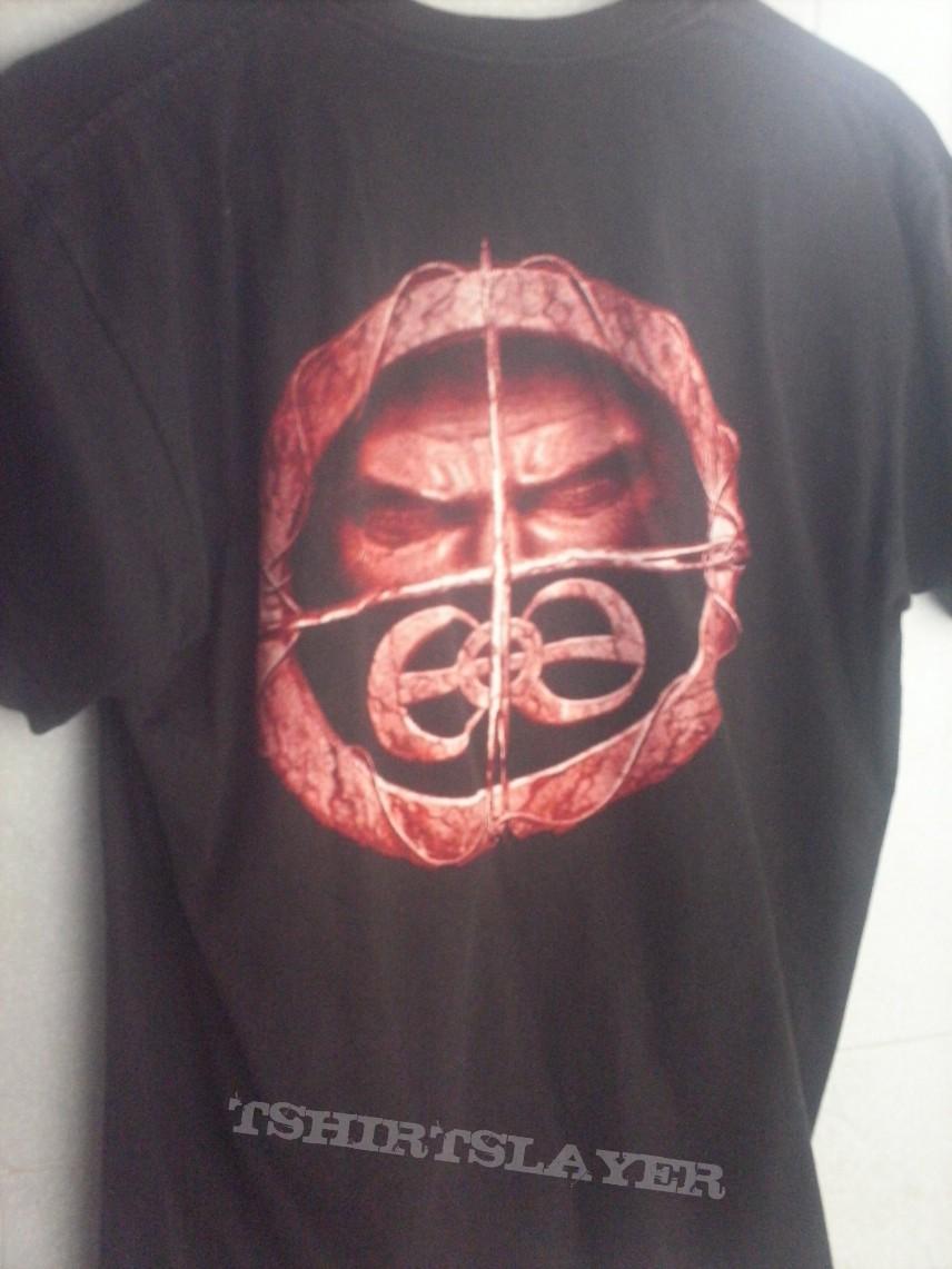 TShirt or Longsleeve - Kreator Pleasure To Kill Shirt