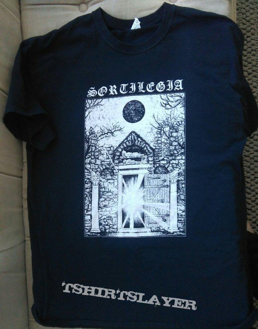 Sortilegia Shirt