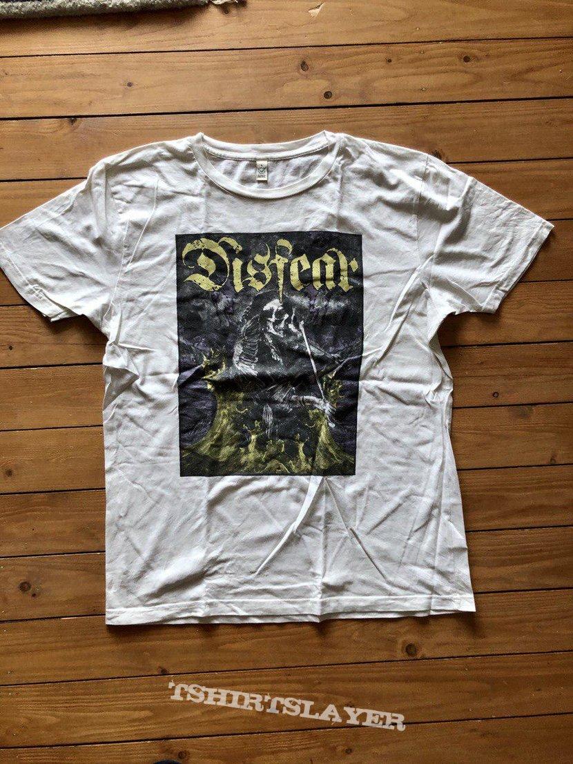 Disfear Shirt