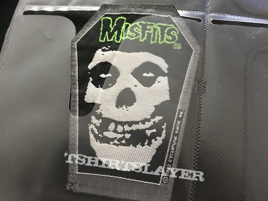 patch collection part 4