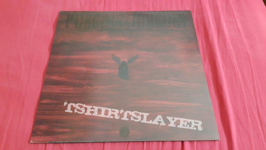 Teitanblood – Purging Tongues LP