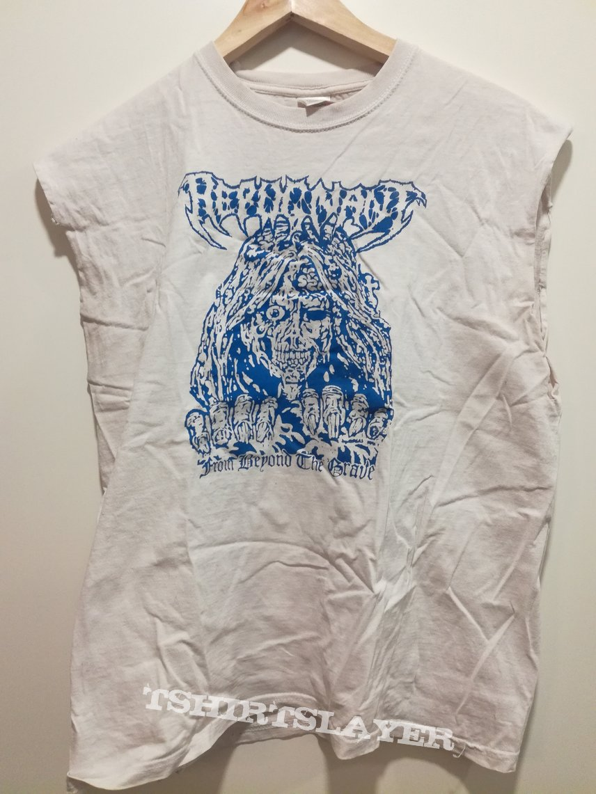 Repugnant - From Beyond the Grave size M STS