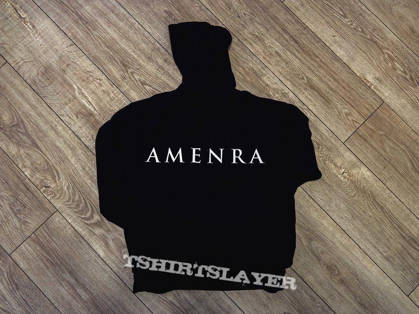 Amenra - Tripod Hoodie