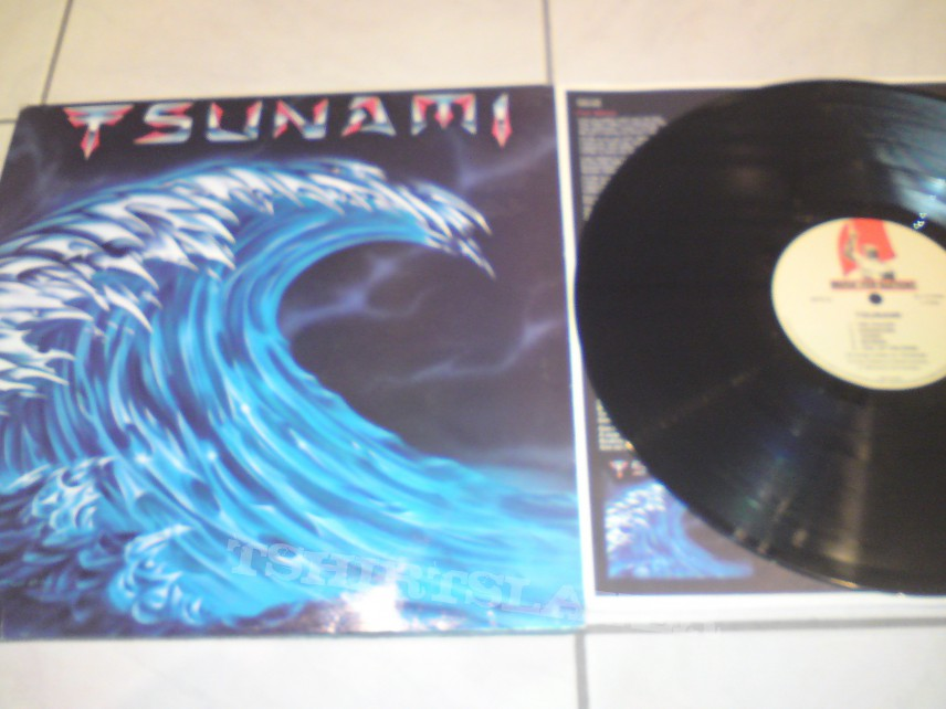 Other Collectable - Vinyl Collection