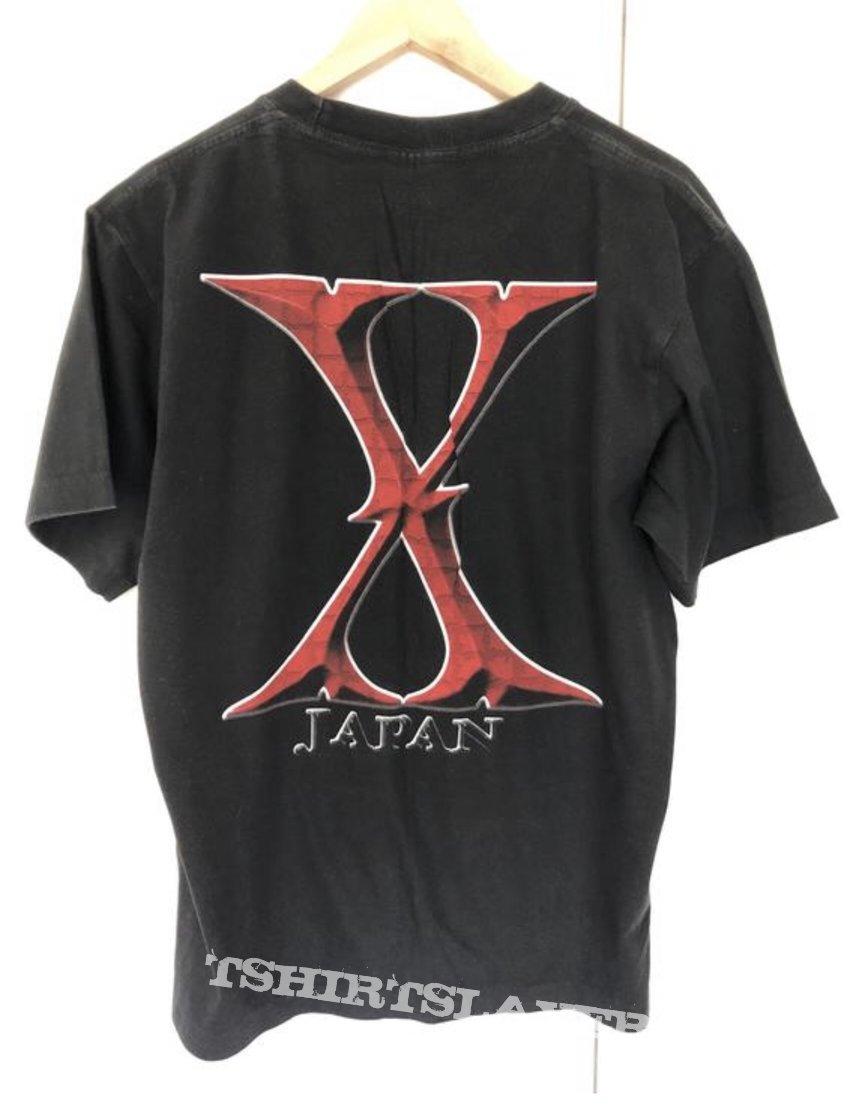 X Japan - Hide