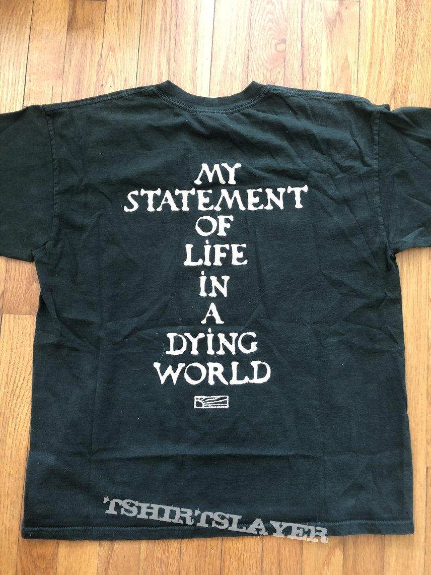 Morning Again shirt