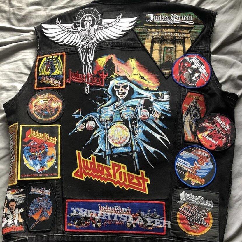 Judas Priest Tribute