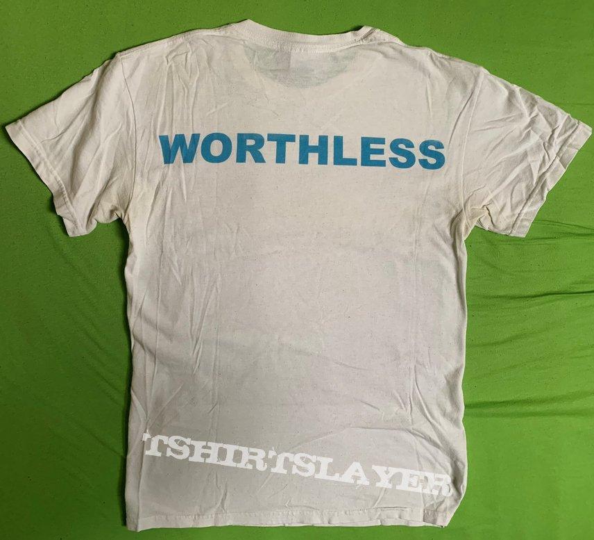 WN - Worthless