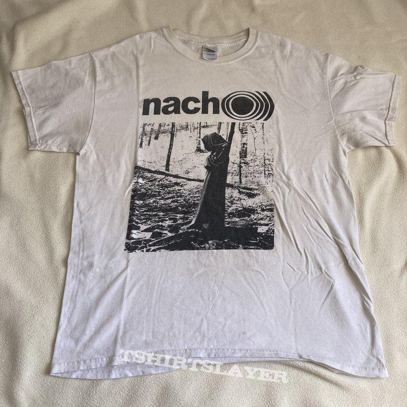 Weekend Nachos - Sunn O))) (rip)