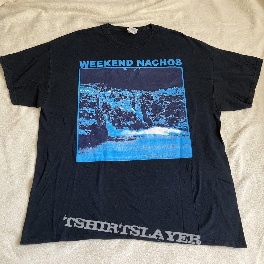Weekend Nachos - Worthless