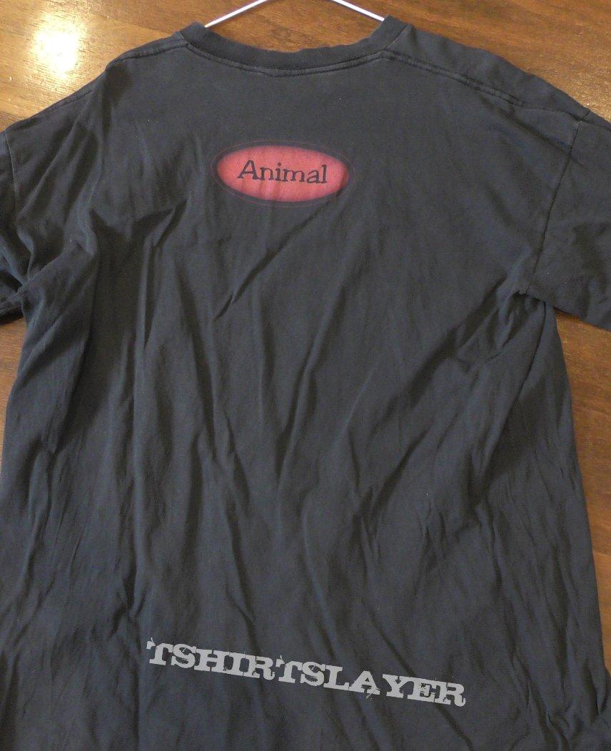 Animal - TS