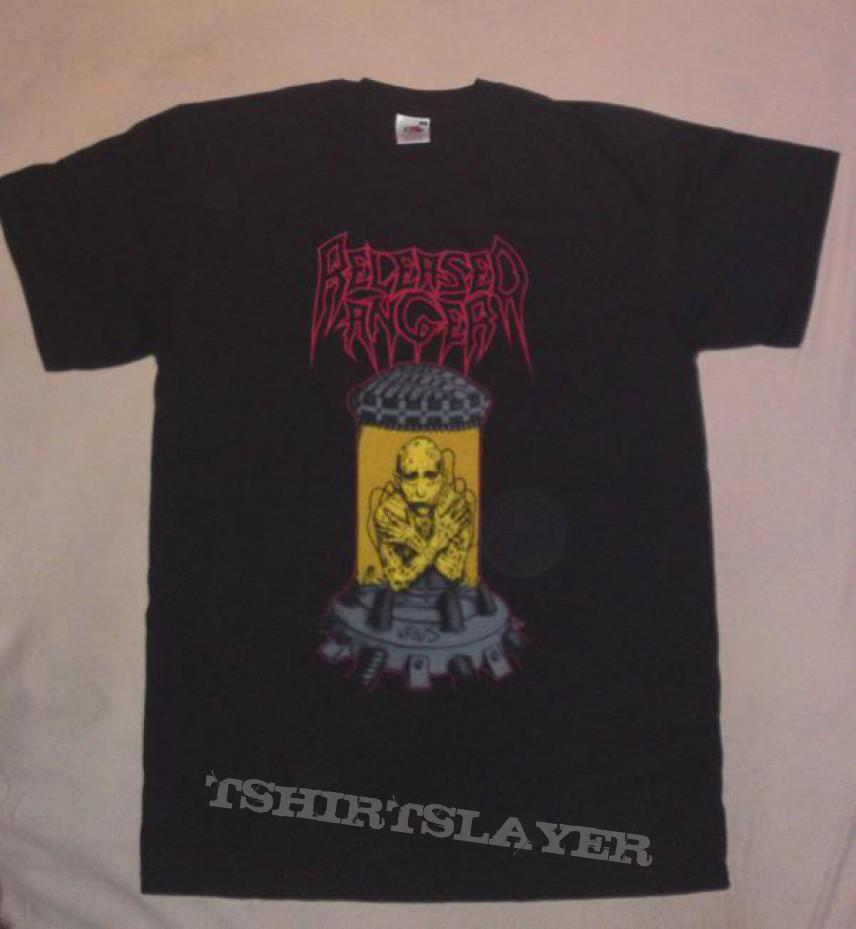releasedangershirt.jpg