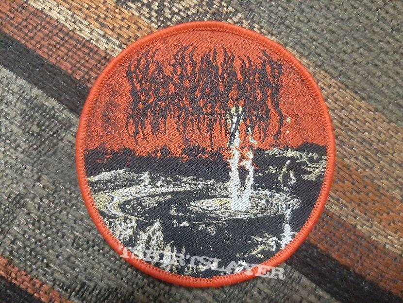 Blood incantation starspawn patch