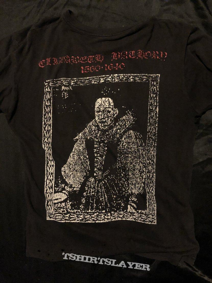 Insane 80's Bathory Bootleg