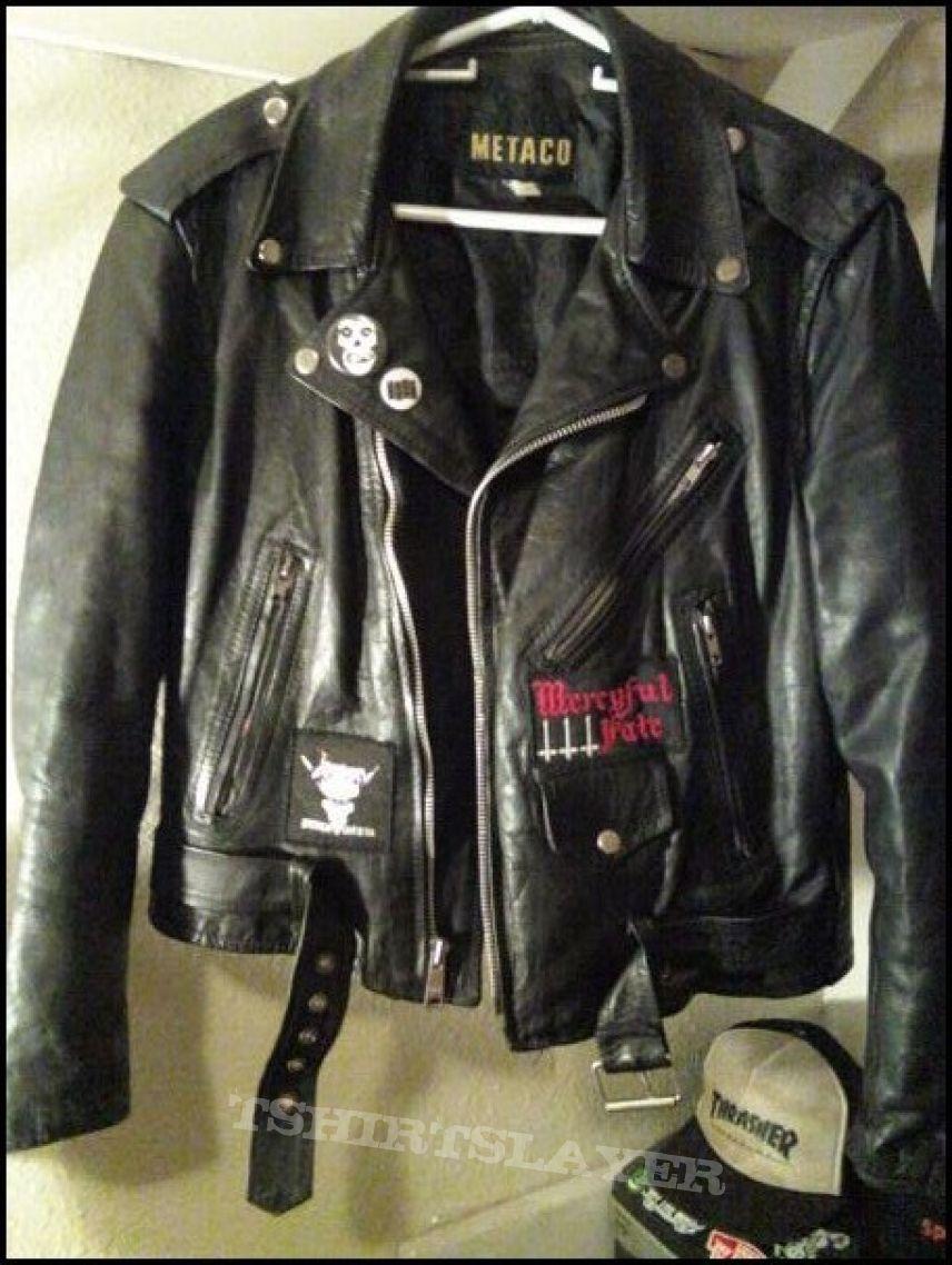 Leather.3.jpg