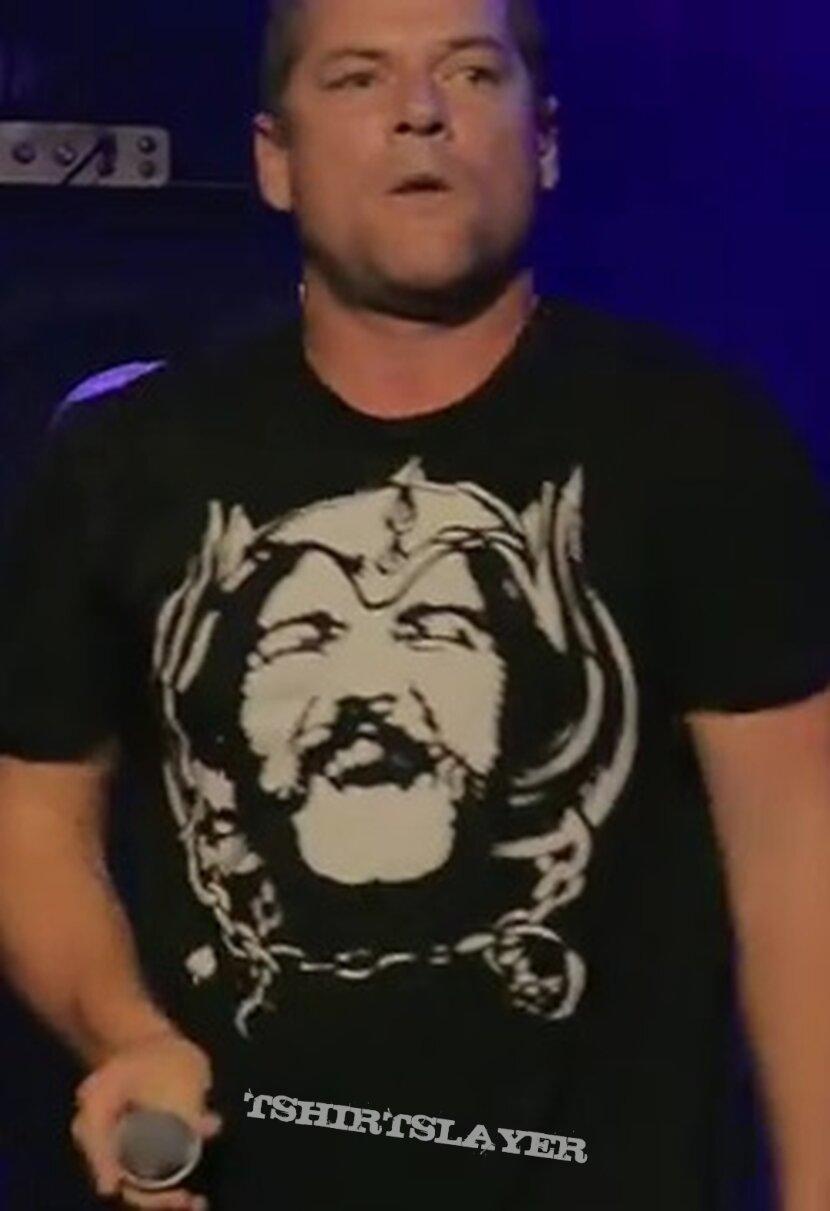 Motörhead Lemmy Tribute