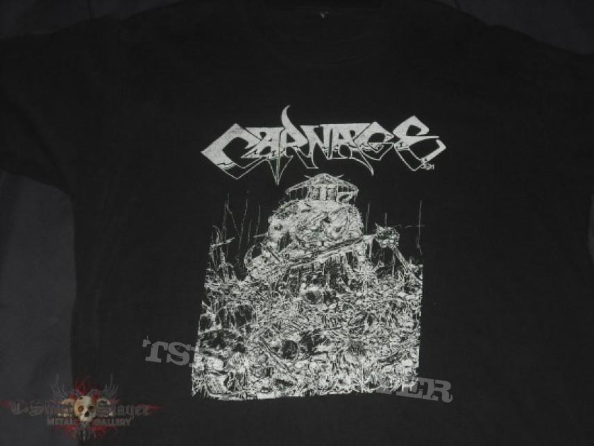 Carnage (Oklahoma)